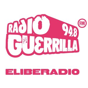 Image for 'radio guerrilla'