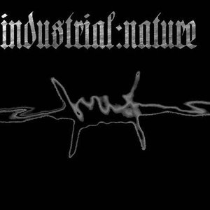Image for 'Industrial Nature'