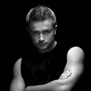 Image for 'DJ Romeo'