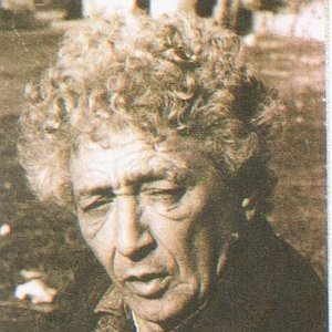 Image for 'Neyzen Tevfik'