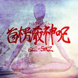 Image for 'ECE-SMZ'