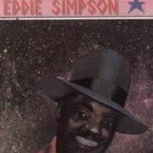 Image for 'Eddie Simpson'
