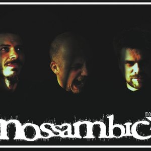 Imagen de 'Mossambic'