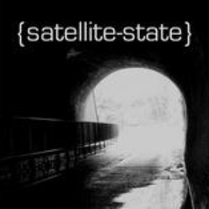 Image for 'Satellite-State'