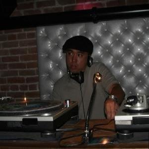 Image for 'DJ ALA'