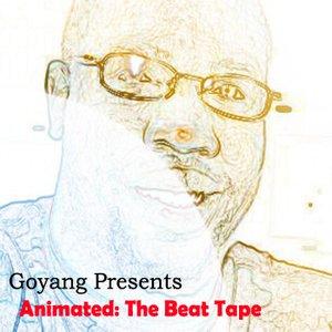 Image for 'Goyang'