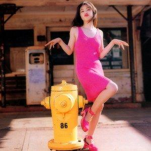 Image for 'Risa Honda'