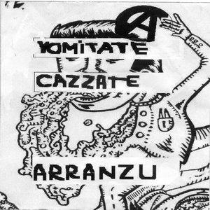 Image pour 'Arranzu'