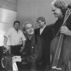 Image for 'Ketil Bjørnstad, David Darling, Terje Rypdal, Jon Christensen'