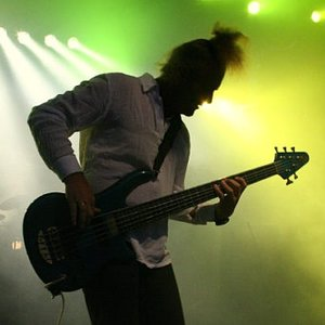 Image for 'MietekJurecki'