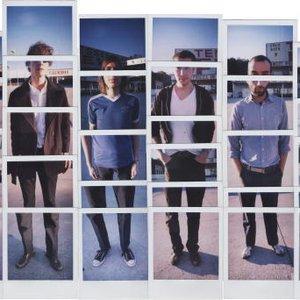 Image for 'Sound Team'