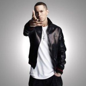 Bild für 'Eminem Feat. Taylor Swift'