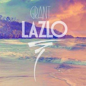 Bild für 'Grant Lazlo'