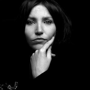 Image for 'Paulina Bisztyga'