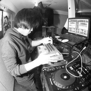 Image for 'DJ tomad'