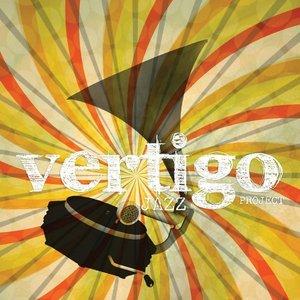 Image for 'Vertigo Jazz Project'