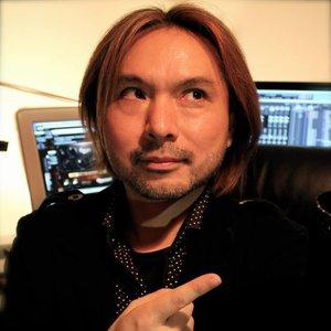 Image for 'Masayoshi Ishi'