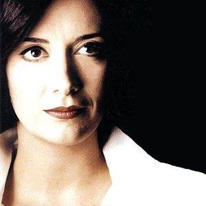Image for 'Marianna Zorba'