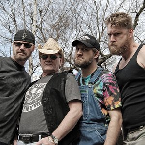 Image for 'Hayseed Dixie'