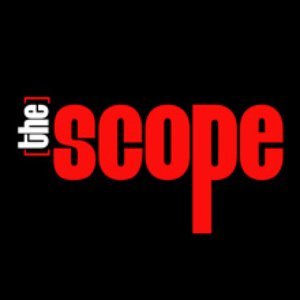 Image for '(The) Scope'