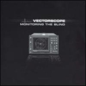 Image for 'Vectorscope'