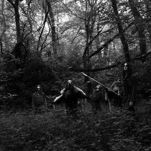 Bild för 'Stonehaven'