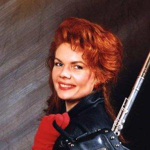 Image for 'Jadwiga Kotnowska'