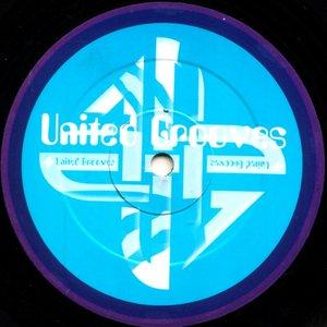 Bild für 'United Grooves Collective'
