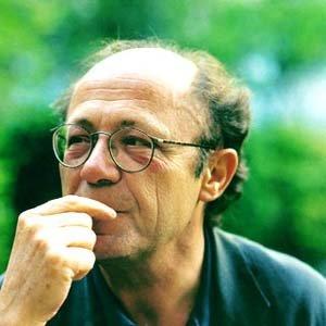 Imagen de 'Alain Planès'