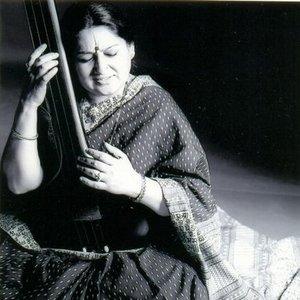Bild für 'Shubha Mudgal'