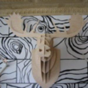 Image for 'ABrooklynLife.com'