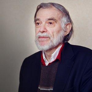Image for 'Александр Рабинович-Бараковский'