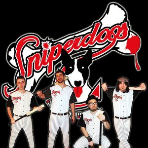 Image for 'SNIPERDOGS'