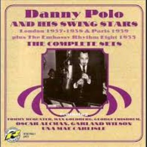 Image for 'Danny And His Swing Stars Polo'