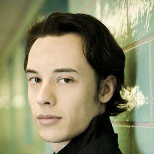 Image for 'Jon Mesek'