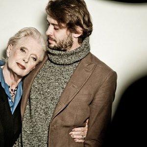 Image for 'Beata Tyszkiewicz & Tomek Makowiecki'
