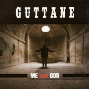 Image for 'Guttane'