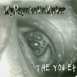 Image pour 'My Psychotic Motor'