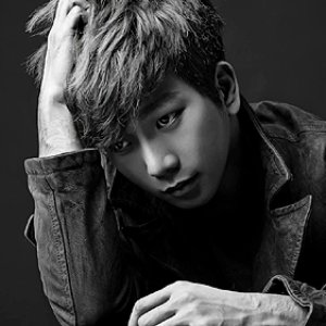 Image pour '지오'