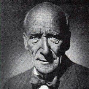 Image for 'Algernon Blackwood'