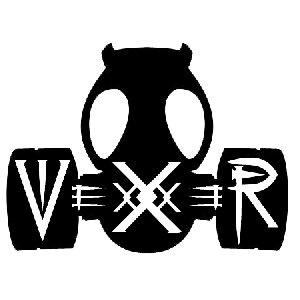 Bild för 'VexXxeR'