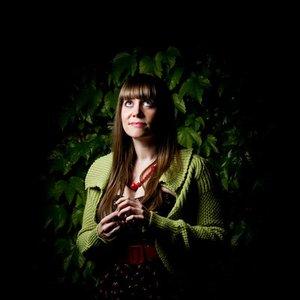 Image for 'Natalie Duke'