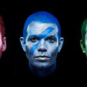 Bild för 'The Wee Trio'