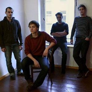 Image for 'Kanal'