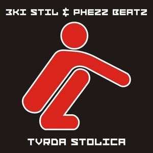 Image for '3Ki Stil & Phezz Beatz'