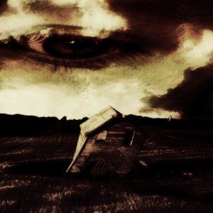 Image for 'Tvg Hates Tvg'