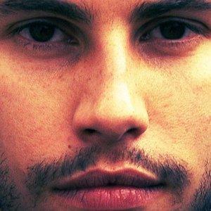Image for 'Gustavo Garde'