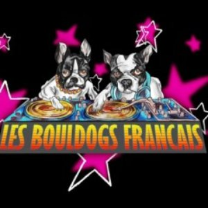 Immagine per 'LES BOULDOGS FRANCAIS'