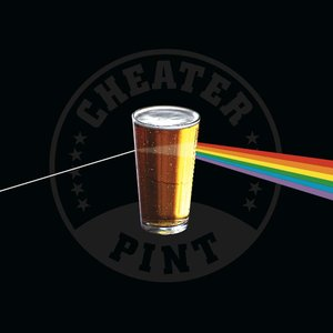 Image for 'Cheater Pint'