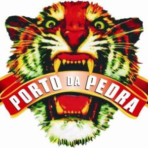 Image for 'Unidos do Porto da Pedra'